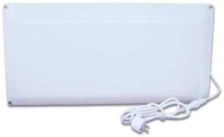 eurolite led lmcp panel 60x30 rgb 230v lmcp 6030. Black Bedroom Furniture Sets. Home Design Ideas