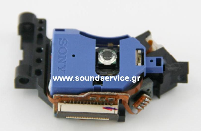 khm313aaa sony khs313 khm 313 aaa khs 313a replacement part laser cd dvd laser lens cd dvd