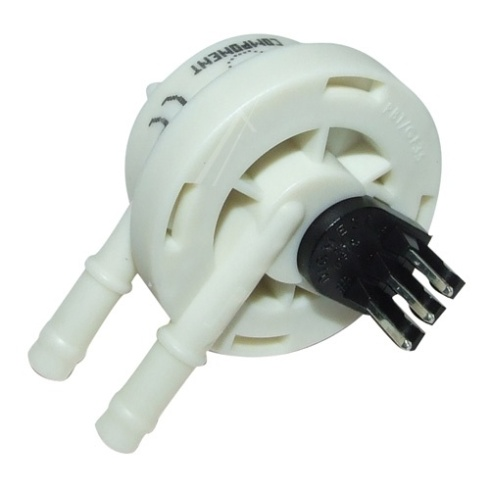 pump-cof-saeco-996530059843-12.jpg