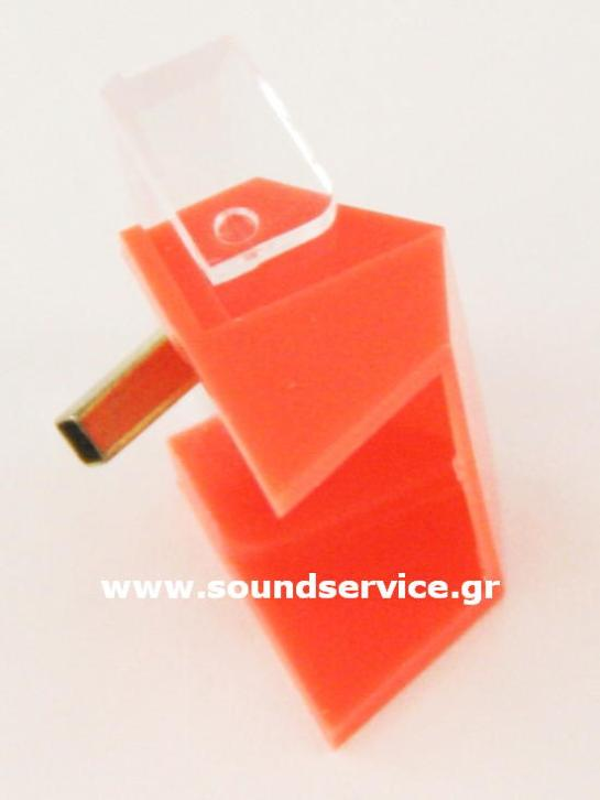 STY116 TURNTABLE REPLACEMENT NEEDLE STYLUS