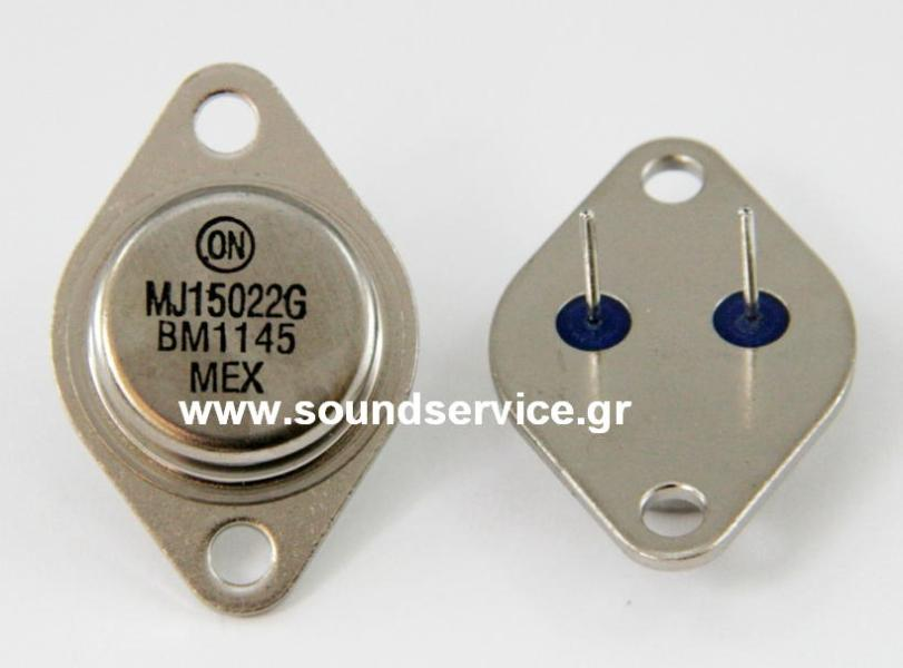 Bc547 Transistor Pinout Datasheet additionally 548A besides 74ls08 Datasheet Quad And Gates in addition Product further Tip35c. on npn transistor package