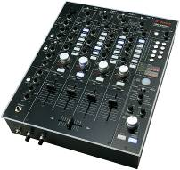 ΕΞΟΠΛΙΣΜΟΣ DJ ΜΙΚΤΕΣ ΗΧΟΥ USB MIDI CONTROLLERS VESTAX
